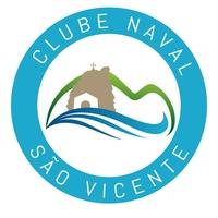 Clube Naval de São Vicente